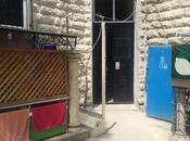 4 otaqlı köhnə tikili - 28 May m. - 110 m² (26)
