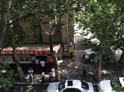 4 otaqlı köhnə tikili - 28 May m. - 110 m² (11)