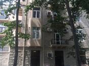 4 otaqlı köhnə tikili - 28 May m. - 110 m² (12)