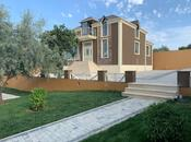 5 otaqlı ev / villa - Novxanı q. - 195 m² (8)