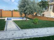5 otaqlı ev / villa - Novxanı q. - 195 m² (10)