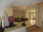 9 otaqlı ev / villa - Yasamal r. - 900 m² (5)