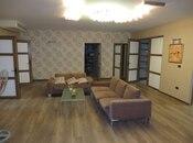 9 otaqlı ev / villa - Yasamal r. - 900 m² (27)