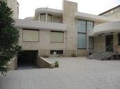 9 otaqlı ev / villa - Yasamal r. - 900 m² (6)