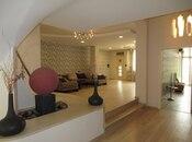 9 otaqlı ev / villa - Yasamal r. - 900 m² (3)