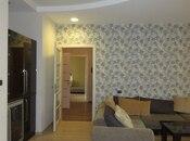 9 otaqlı ev / villa - Yasamal r. - 900 m² (9)