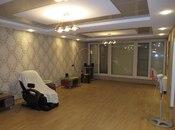 9 otaqlı ev / villa - Yasamal r. - 900 m² (28)