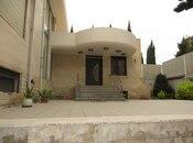 9 otaqlı ev / villa - Yasamal r. - 900 m² (35)