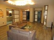 9 otaqlı ev / villa - Yasamal r. - 900 m² (18)