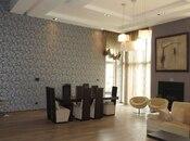9 otaqlı ev / villa - Yasamal r. - 900 m² (10)