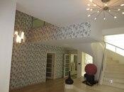 9 otaqlı ev / villa - Yasamal r. - 900 m² (8)