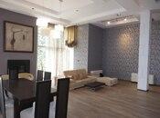 9 otaqlı ev / villa - Yasamal r. - 900 m² (22)