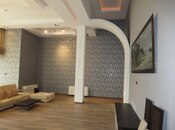 9 otaqlı ev / villa - Yasamal r. - 900 m² (24)