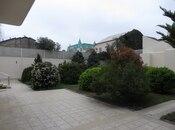 9 otaqlı ev / villa - Yasamal r. - 900 m² (21)