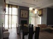 9 otaqlı ev / villa - Yasamal r. - 900 m² (16)