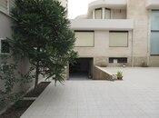 9 otaqlı ev / villa - Yasamal r. - 900 m² (33)
