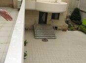 9 otaqlı ev / villa - Yasamal r. - 900 m² (31)