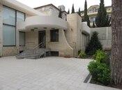 9 otaqlı ev / villa - Yasamal r. - 900 m² (29)