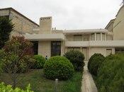 9 otaqlı ev / villa - Yasamal r. - 900 m² (32)