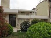 9 otaqlı ev / villa - Yasamal r. - 900 m² (2)