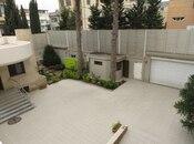 9 otaqlı ev / villa - Yasamal r. - 900 m² (13)