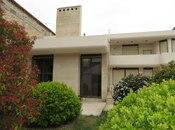 9 otaqlı ev / villa - Yasamal r. - 900 m² (4)