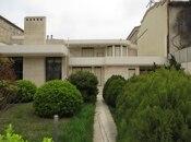 9 otaqlı ev / villa - Yasamal r. - 900 m² (17)
