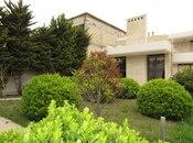 9 otaqlı ev / villa - Yasamal r. - 900 m² (26)