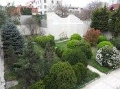 9 otaqlı ev / villa - Yasamal r. - 900 m² (19)