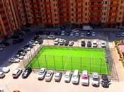3 otaqlı yeni tikili - Şah İsmayıl Xətai m. - 140 m² (3)