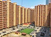 3 otaqlı yeni tikili - Şah İsmayıl Xətai m. - 140 m² (4)