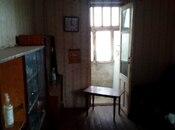 1 otaqlı köhnə tikili - Badamdar q. - 32 m² (4)