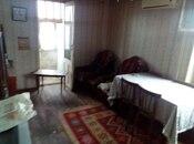 1 otaqlı köhnə tikili - Badamdar q. - 32 m² (5)