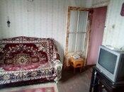 1 otaqlı köhnə tikili - Badamdar q. - 32 m² (6)