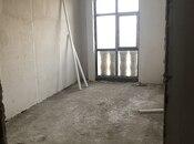 3 otaqlı yeni tikili - Nərimanov r. - 133 m² (9)
