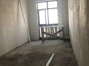 3 otaqlı yeni tikili - Nərimanov r. - 133 m² (10)