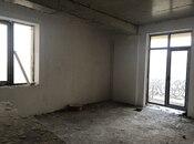 3 otaqlı yeni tikili - Nərimanov r. - 133 m² (12)