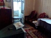 1 otaqlı köhnə tikili - Badamdar q. - 32 m² (17)