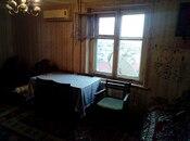 1 otaqlı köhnə tikili - Badamdar q. - 32 m² (18)