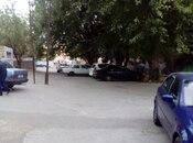 1 otaqlı köhnə tikili - Badamdar q. - 32 m² (19)