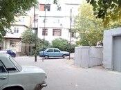 1 otaqlı köhnə tikili - Badamdar q. - 32 m² (20)