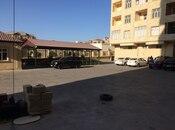 1 otaqlı yeni tikili - Səbail r. - 66 m² (7)