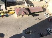 1 otaqlı yeni tikili - Səbail r. - 66 m² (6)
