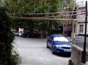1 otaqlı köhnə tikili - Badamdar q. - 32 m² (22)