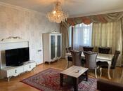 3 otaqlı yeni tikili - Nəsimi r. - 141 m² (8)