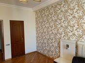 3 otaqlı yeni tikili - Nəsimi r. - 141 m² (15)