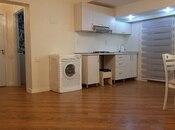 2 otaqlı yeni tikili - Nəsimi r. - 55 m² (4)