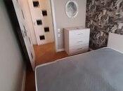 2 otaqlı yeni tikili - Nəsimi r. - 55 m² (9)