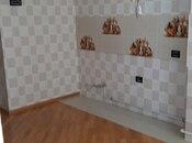 2 otaqlı yeni tikili - Memar Əcəmi m. - 80 m² (5)