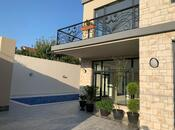 6 otaqlı ev / villa - Badamdar q. - 317 m² (49)